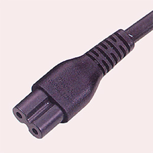 SY-034UK Power Cord